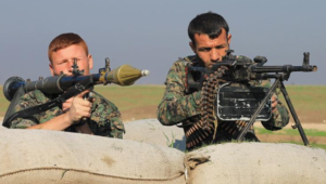 ypg_rpg_crop1434125397423-png_1718483346